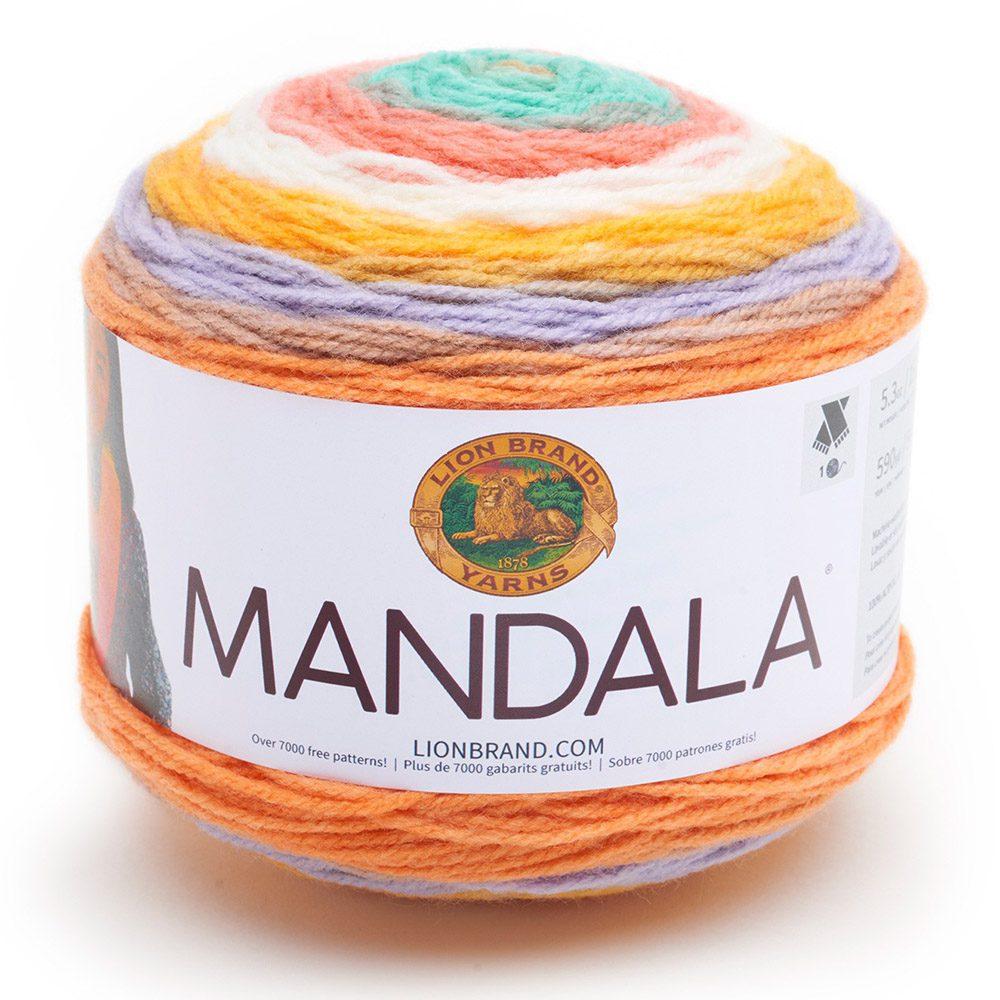 Pixie-Mandala-yarn-lion-brand-large
