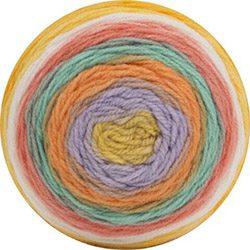Pixie-Mandala-yarn-lion-brand