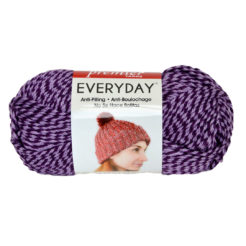 Purple_Marl_ball
