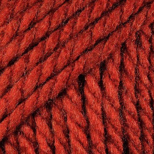 Redwood - Bernat Softee Chunky Holiday Yarn