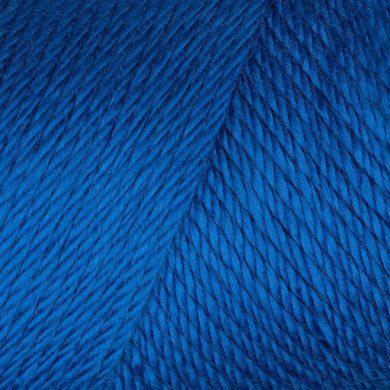 Royal Blue - Caron Simply Soft Yarn