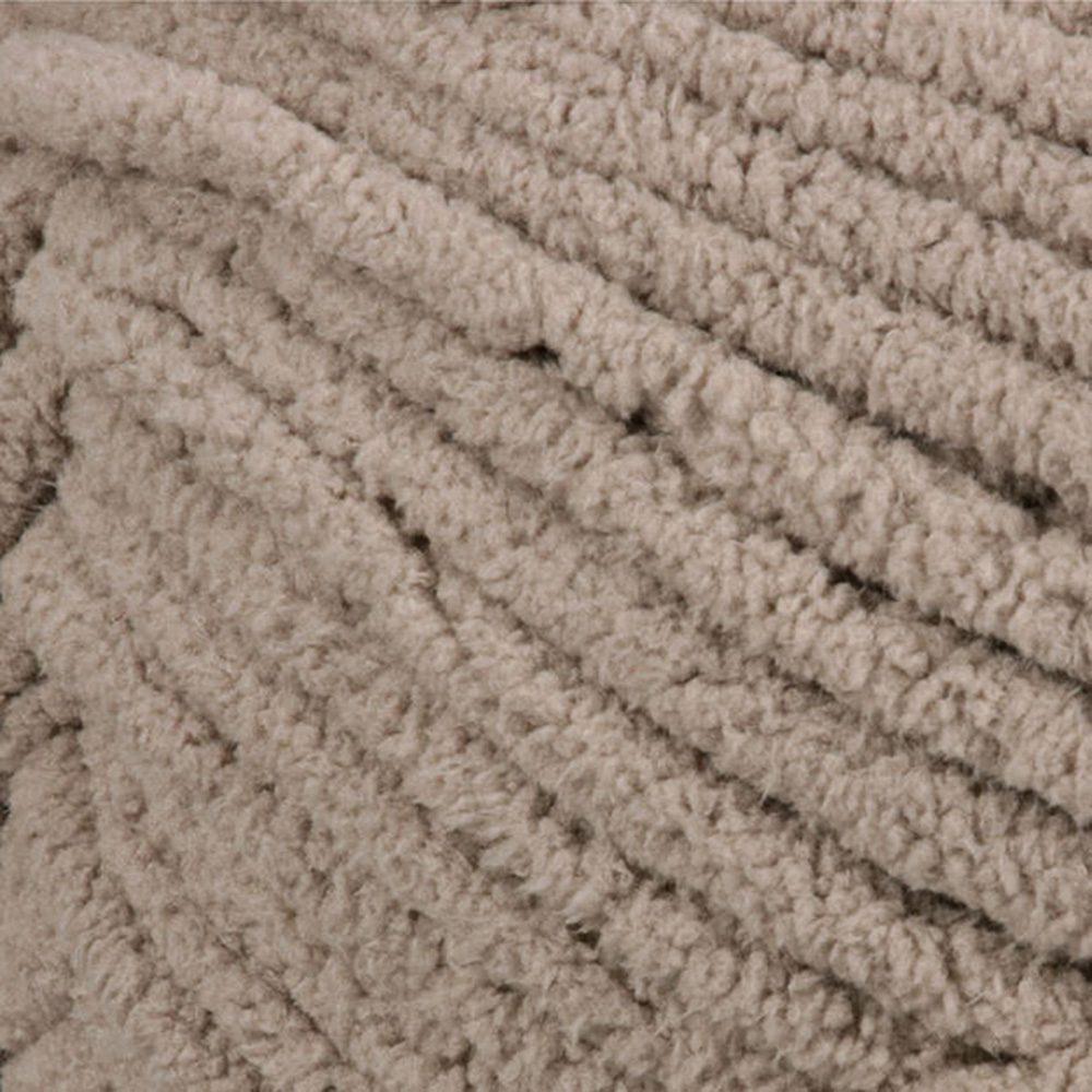 Bernat Blanket 300g
