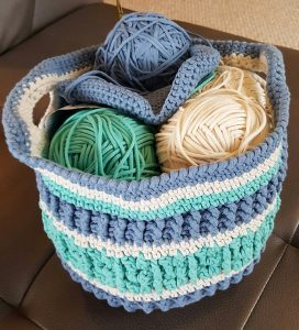 American Yarns Shop Online Yarn Wool For Crochet And