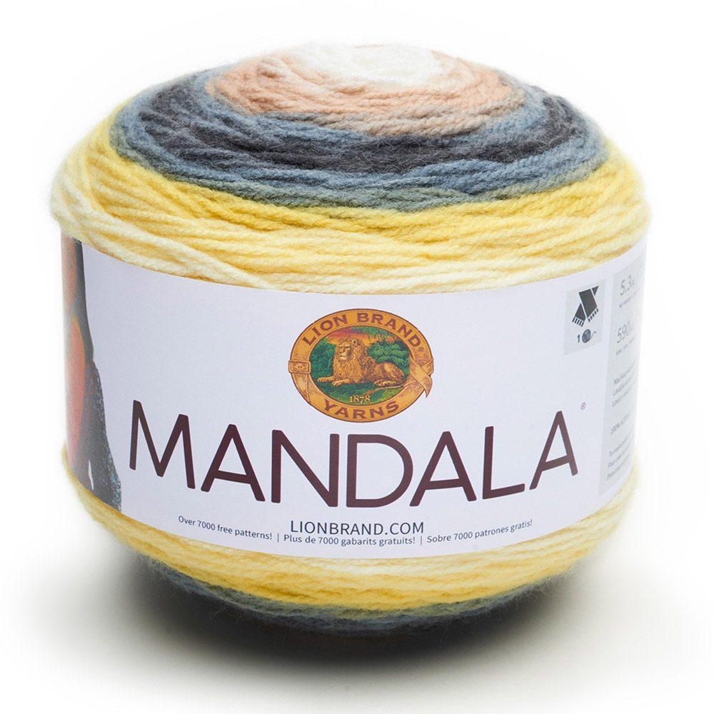 Serpent-Mandala-yarn-lion-brand-large