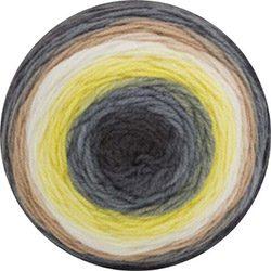 Serpent-Mandala-yarn-lion-brand