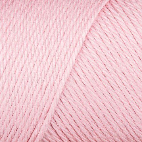 Soft Pink - Caron Simply Soft Yarn