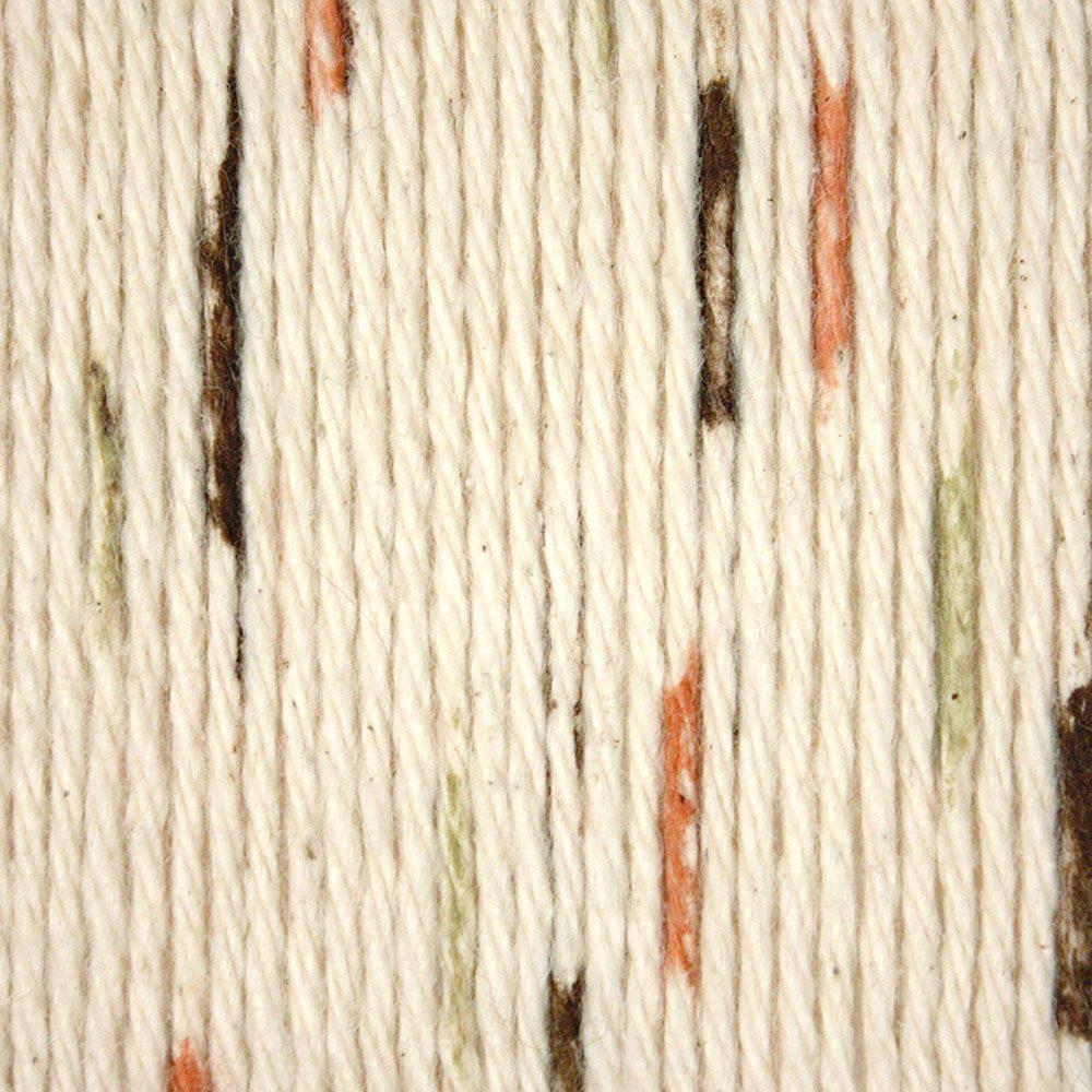 Sonoma - lily sugar cream yarn
