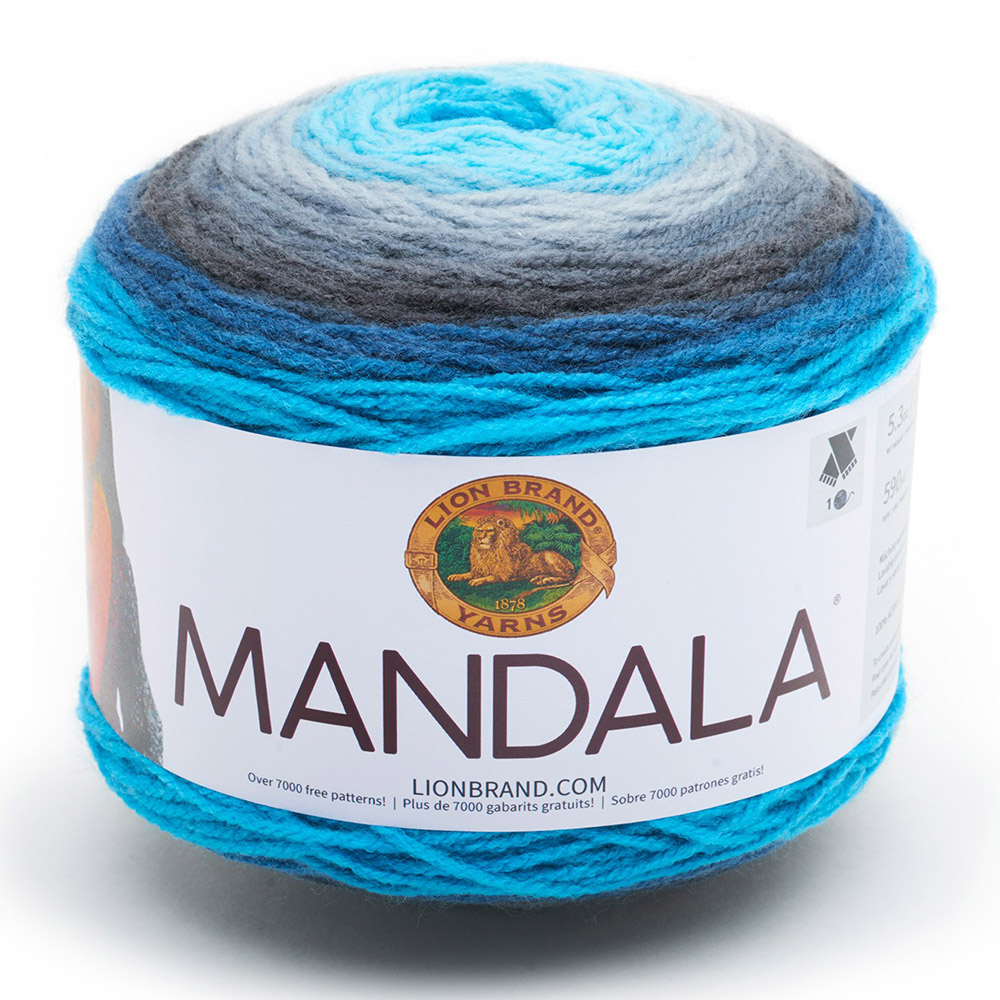 Spirit-Mandala-yarn-lion-brand-large