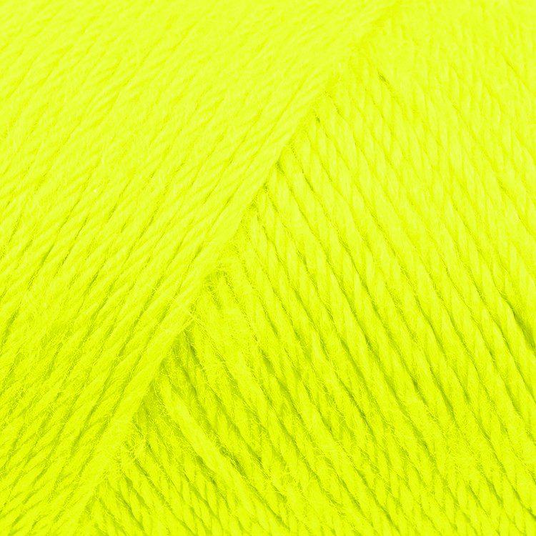 SuperDuperYellow-Caron Simply Soft Brites-750x750