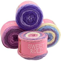 caron simply soft yarns