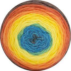 Thunderbird-Mandala-yarn-lion-brand