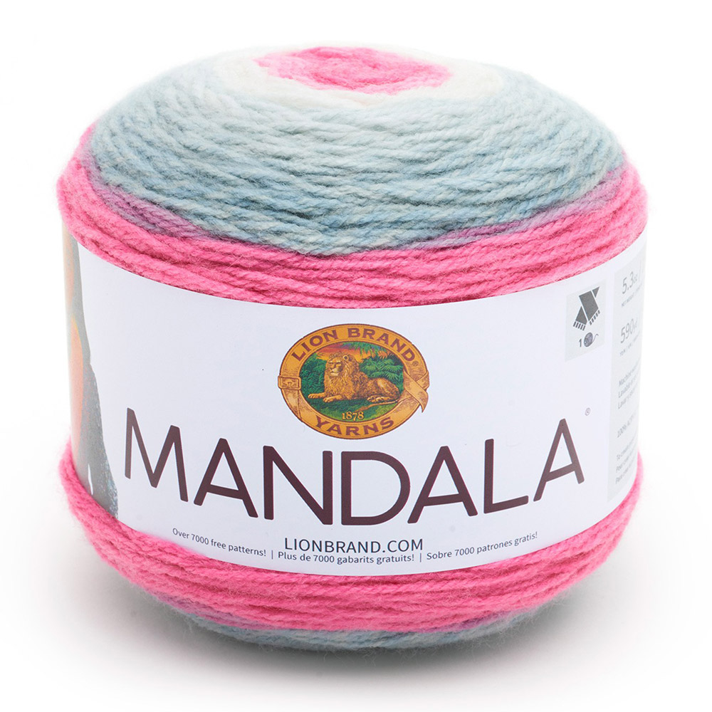 Unicorn-Mandala-yarn-lion-brand-large