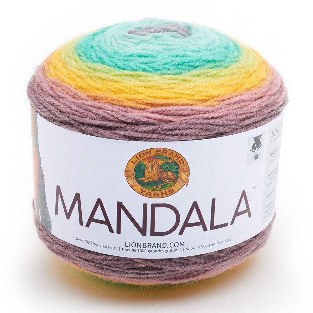 Valkyrie-Mandala-yarn-lion-brand-large