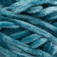 Veleteal – Bernat Velvet Yarn