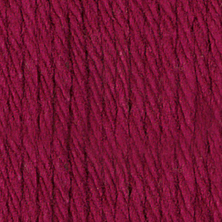 Wine Colour Lily sugarn cream
