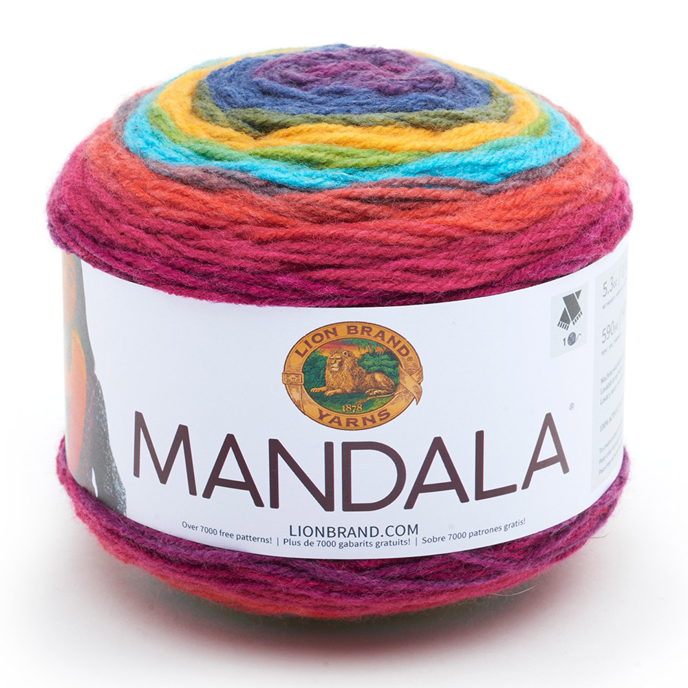 Wizard-Mandala-yarn-lion-brand-large