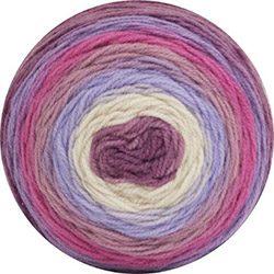 Wood-Nymph-Mandala-yarn-lion-brand