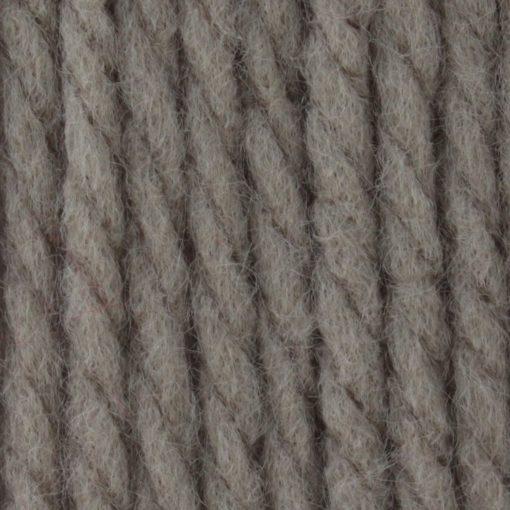 Knitting Gauge Definition : Bernat softee chunky yarn