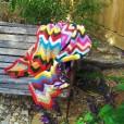 blanket-chevron-colours
