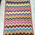blanket-chevron-colours-3