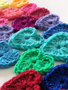 American Yarns - shop online yarn, wool for crochet and knitting
