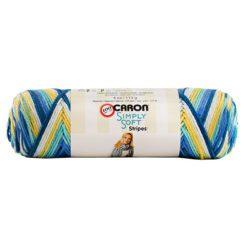 caron simply soft stripes-gallery 3