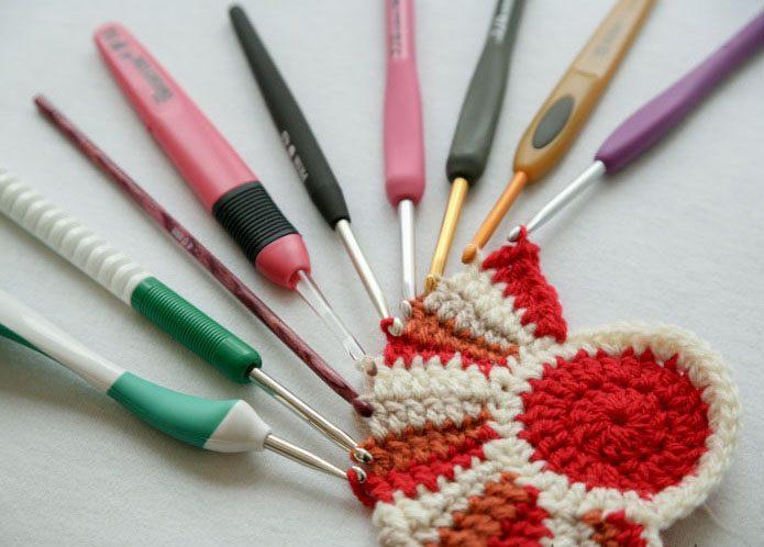 Free Crochet Patterns American Yarns Australia