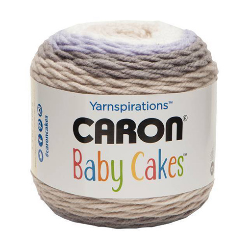 dreamy-violet-Caron-Baby-Cakes