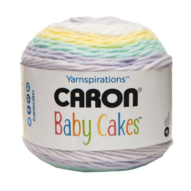 frosted-pansies-Caron-Baby-Cakes
