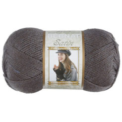 grey mist bernat yarn gallery image