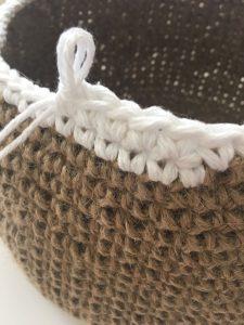 jute-string-crochet-baskets-1