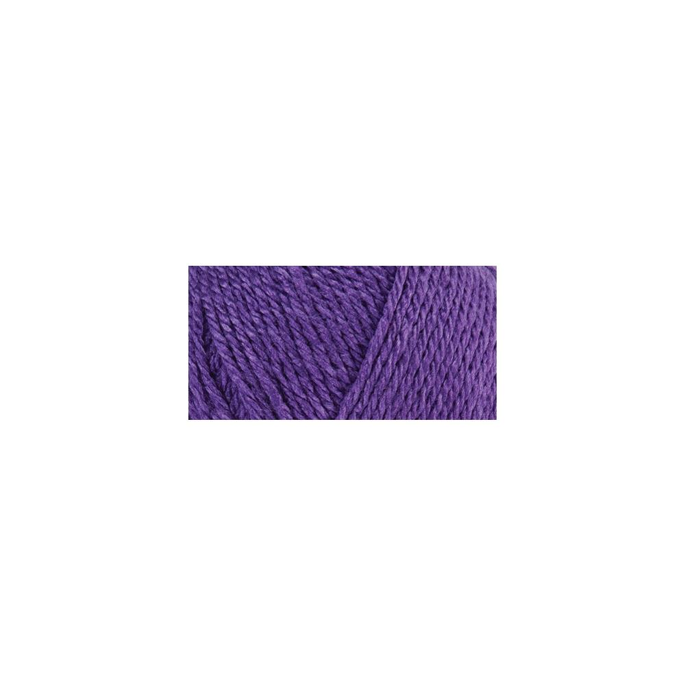 deepsea colour yarn