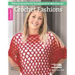 leisure-arts-crochet-fashions-book-cover