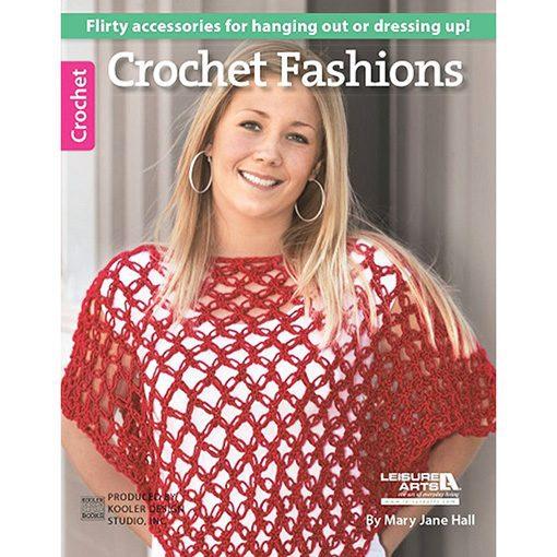 leisure-arts-crochet-fashions-book-cover