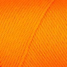 Caron Neon Orange