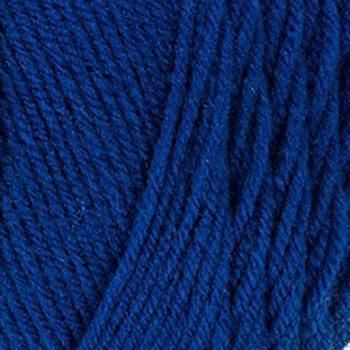 royal-red heart super saver yarn